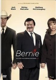 Bernie 2012