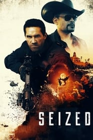 Regarder Seized