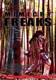 Mimicry Freaks (2019)