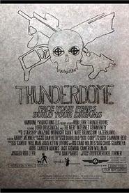 Thunderdome (2016)