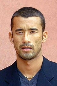 Claude Maki