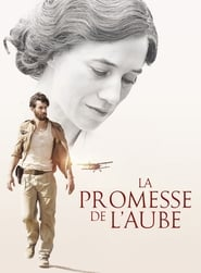 film La Promesse de l'aube streaming