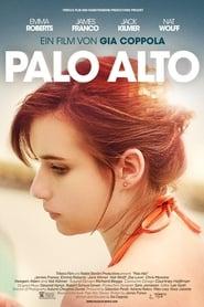 Palo Alto [2014]