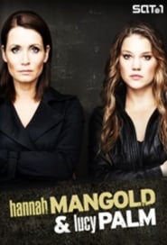Hannah Mangold & Lucy Palm
