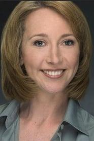 Elizabeth O'Callaghan
