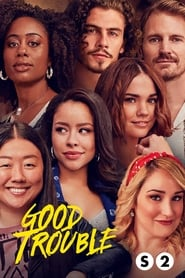 Good Trouble: Saison 2 Episode 11