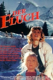 Der Fluch 1988