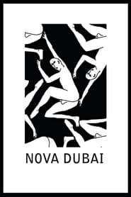 Nova Dubai 2014