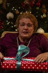 Esperança: Especial Natal (2020)