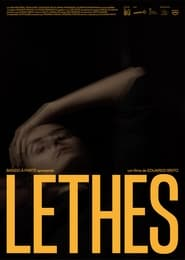 Lethes (2021)