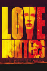 Love Hunters VF