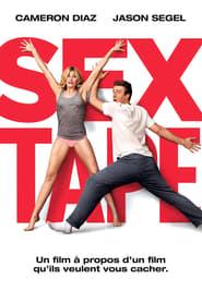 Sex Tape en Streamcomplet