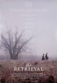 The Retrieval [2014]
