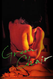 Green Chair (2005) Sub Indo