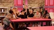 RuPaul's Drag Race Season 7 Episode 7 : Snatch Game