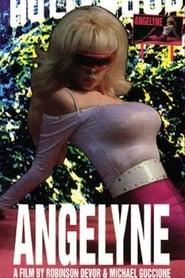 Angelyne 1995