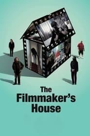 The Filmmaker's House (2021)