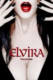 Elvira – A Rainha das Trevas Dublado Online