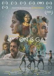 My Son is Gay (2016) Zalukaj Online