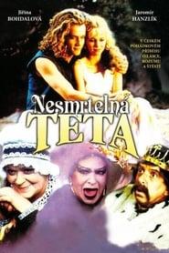 The Immortal Woman (1993) Online pl Lektor CDA Zalukaj