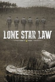 Lone Star Law - Season 8