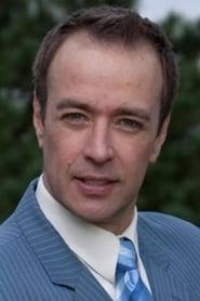 Raúl Magaña