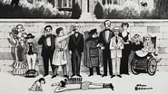 Murder by Death Images
