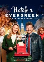Natale a Evergreen: La lettera perduta (2018)