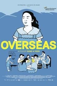 مشاهدة فيلم Overseas مترجم
