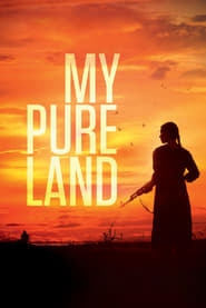 Poster My Pure Land