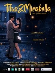 Titus & Mirabella [2020]