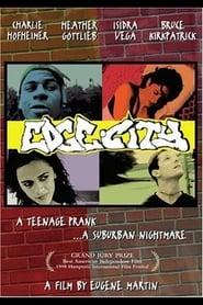 Edge City (1998)