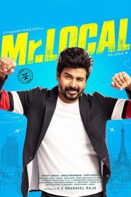 Mr.Local (2019) Tamil