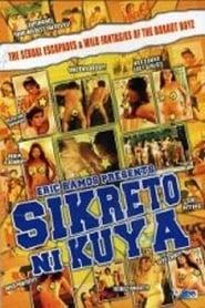 Sikreto Ni Kuya movie