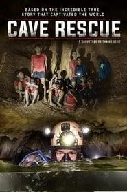Film streaming | Voir The Cave en streaming | HD-serie