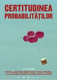 The Certainty of Probabilities (2021)