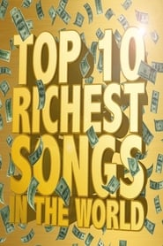 'The Richest Songs in the World (2012)