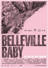 Belleville Baby movie