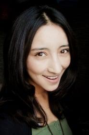 Choenyi Tsering