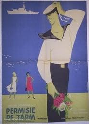 Affiche de Film Uvolnenie na bereg
