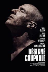 "Regarder film ""Désigné Coupable"" en streaming complet Vf et Vostfr"