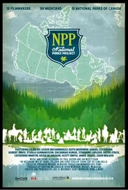 The National Parks Project (2011)