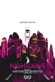 Night Drive 2019