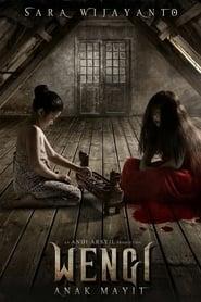 Wengi Anak Mayit (2018) Zalukaj Online