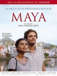 Maya en streaming
