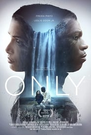 Watch Only (2019) Fmovies
