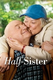 Poster for Half-Sister