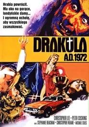 Drakula AD