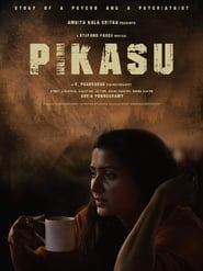 Pikasu (2020) Tamil Full Movie Watch Online