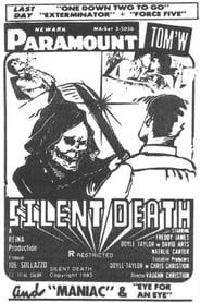 Silent Death 1983